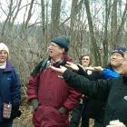Guelph Hiking Trail Club