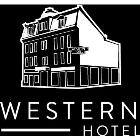 Western Hotel Executive Suites