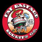 Fat Bastard Burrito Co