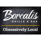 Borealis Grille and Bar