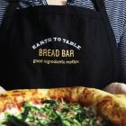 Earth to Table: Bread Bar