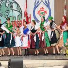 Guelph - District Multicultural Festival