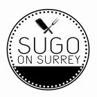 Sugo on Surrey