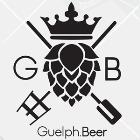Guelph.Beer