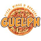 Guelph Pizza Wings and Burgers