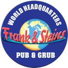 Frank and Steins