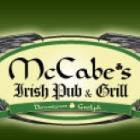 McCabe's Irish Pub and Grill