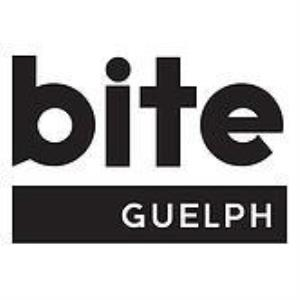 Bite Events & Catering