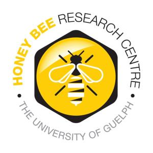 Honey Bee Research Centre