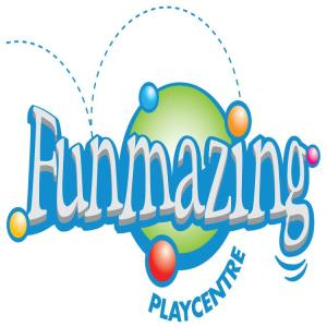 Funmazing Playcentre