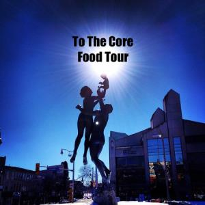 To The Core