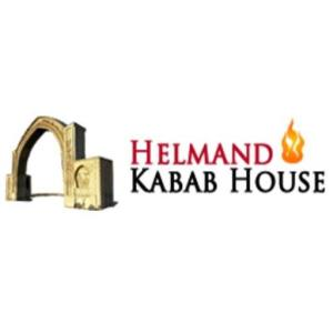 Helmand Kabab House Guelph