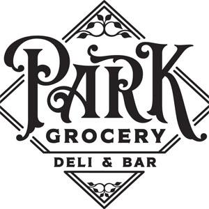 Park Grocery