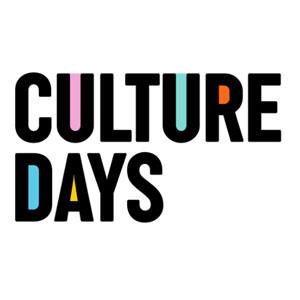 Culture Days Kickoff & Fourth Friday
