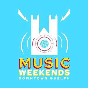 Music Weekends: The Family Day Improv Matinee